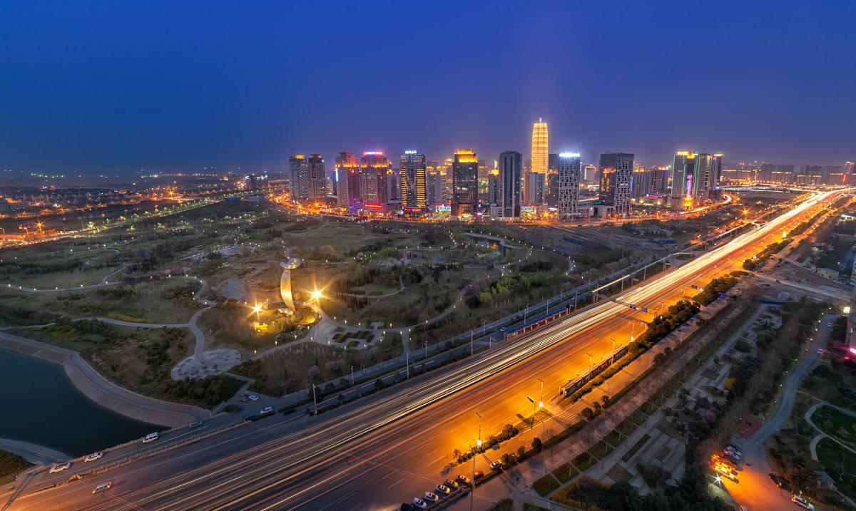 深圳市丰润达科技有限公司官方网站