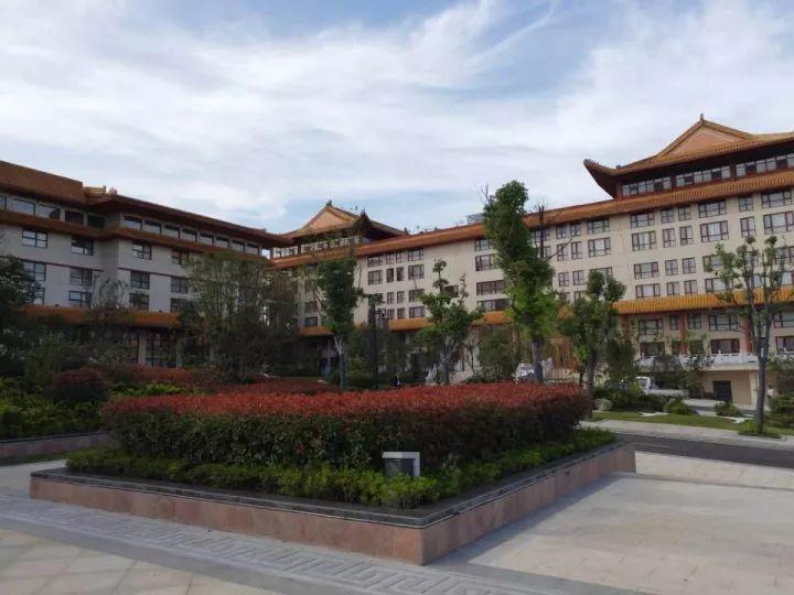 广州际智网络科技有限公司,综合布线,监控安装,无线覆盖,景区无线覆盖