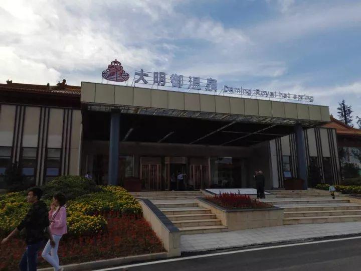 广州际智网络科技有限公司,综合布线,监控安装,无线覆盖